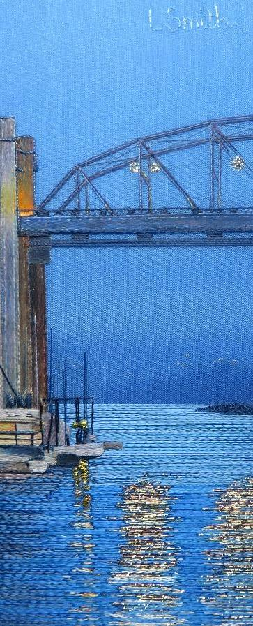 Burrard Bridge cropped